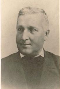 Josef Schinnagl