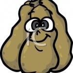 Squash_Cartoon