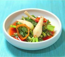 kimchi-