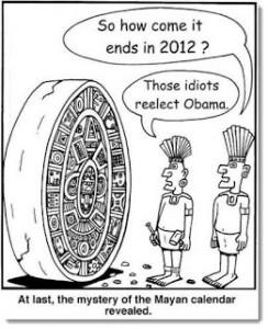 mayan-calendar-revealed-obama-reelected-
