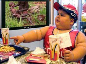 mcdonalds-obesity