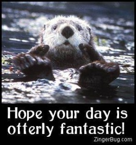 otterly_fantastic_day