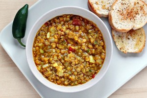 lentil-soup-with-indian-spices-01