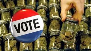 vote-yes