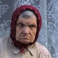 angry_old_russion_lady